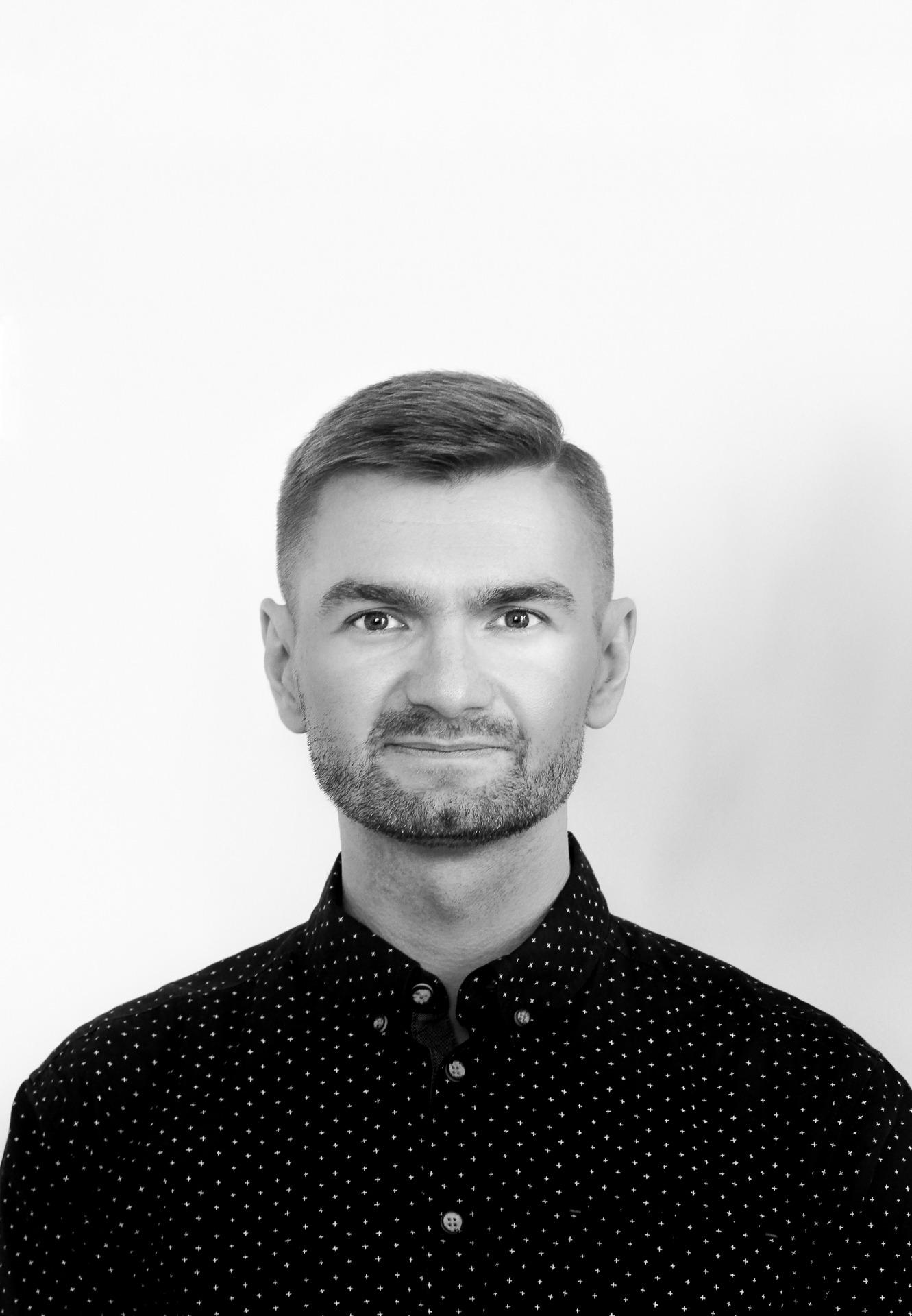 Marcin Kłosowski Psychoterapeuta psycholog Konteksty psychoterapia Warszawa psychoterapeuta psychoterapia terapia psychodynamiczna
