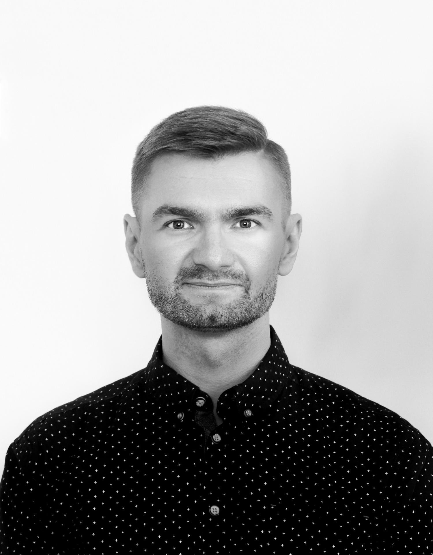 MD Marcin Konteksty ML3-2