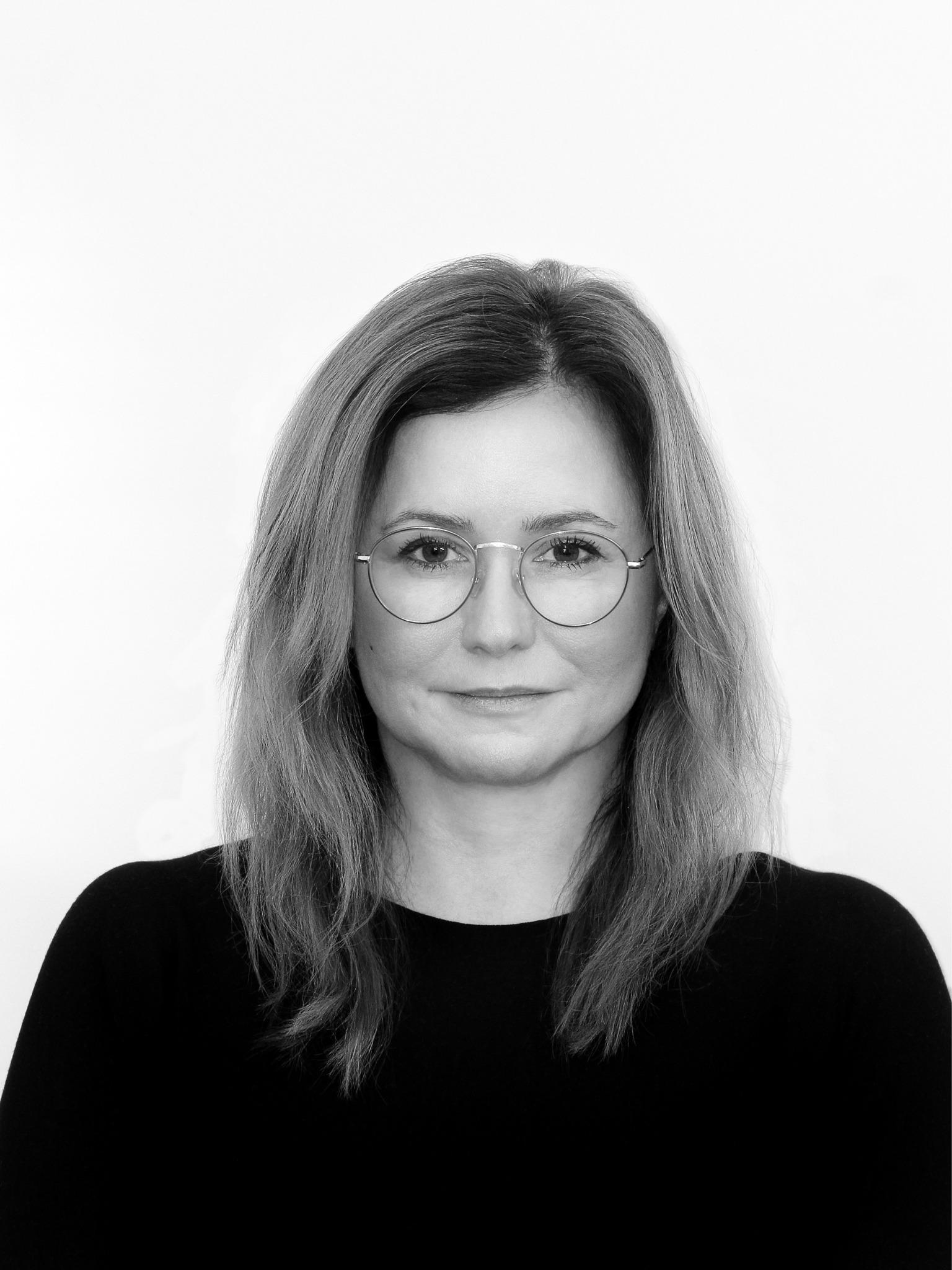 Sylwia-Stasikowska