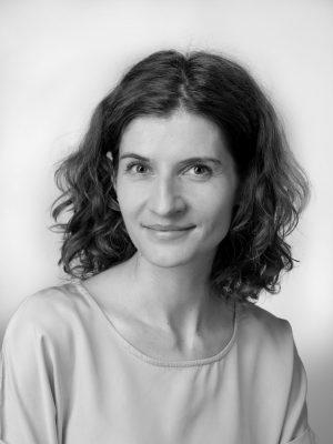 Ewa Bytniewska Psychoterapeutka Konteksty psychoterapia Warszawa psychoterapeuta psychoterapia terapia psychodynamiczna