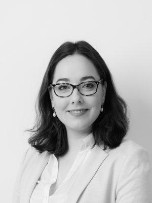 Anna Skup Psychoterapeutka Konteksty psychoterapia Warszawa psychoterapeuta psychoterapia terapia psychodynamiczna