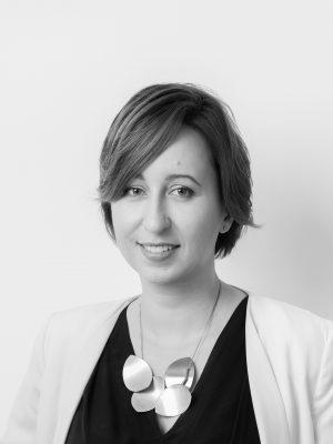 Beata Bereza,Psychoterapeutka,Konteksty,psychoterapia Warszawa,psychoterapeuta,psychoterapia,terapia,psychodynamiczna
