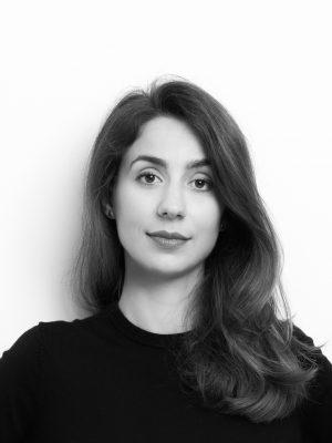 Cveta Dimitrova,Psychoterapeutka Konteksty psychoterapia Warszawa psychoterapeuta psychoterapia terapia psychodynamiczna