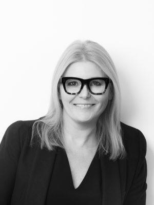 Justyna Dworczk ,Psychoterapeutka Konteksty psychoterapia Warszawa psychoterapeuta psychoterapia terapia psychodynamiczna