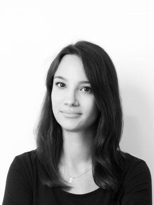 Katarzyna Szkudłapska Psychoterapeutka Konteksty psychoterapia Warszawa psychoterapeuta psychoterapia terapia psychodynamiczna